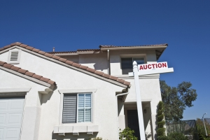 How To Deal Nicely With Home Auctions Florida