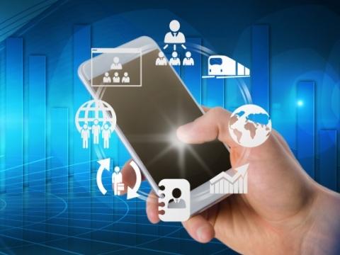 Personalized Mobile App Development by TatvaSoft Australia