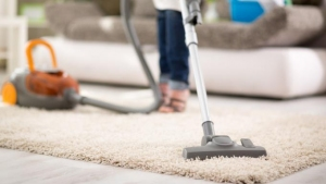 What To Look Before Buying A Vacuum Cleaner