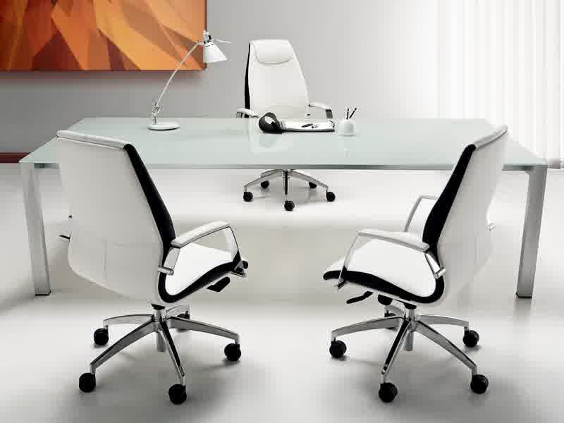 Investing In A Desk Chair