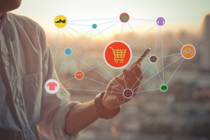 4 Tips For Launching Your First ECommerce Store