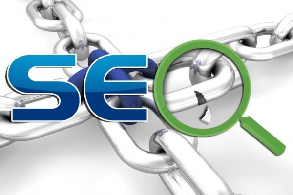 Improve Your SEO With User-Friendly Interlinking