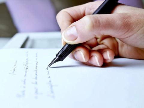 Understanding Ethical Wills
