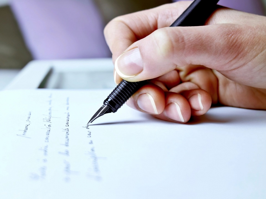 Understanding Ethical Wills