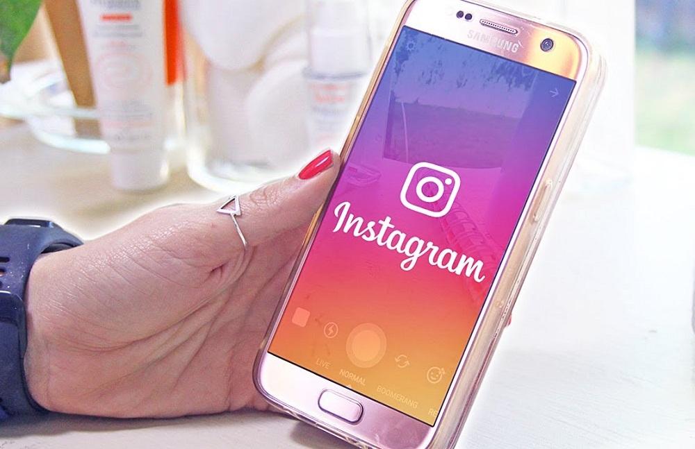 Understanding The Relationship Between Web Design and Instagram Marketing