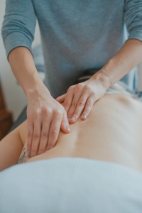 Getting To The Bottom Of Lower Back Pain