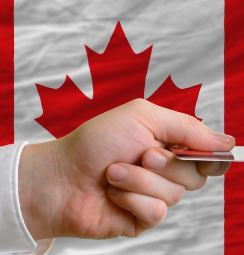 How To Pay Off Your Credit Cards In Canada Fast