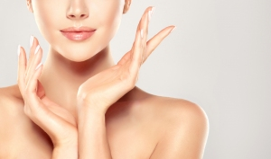 Protecting Your Skin Throughout All Stages Of Life