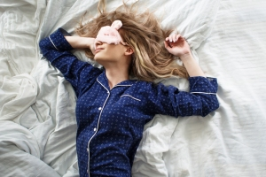 6 Unhealthy Habits You Need To Quit Right Now