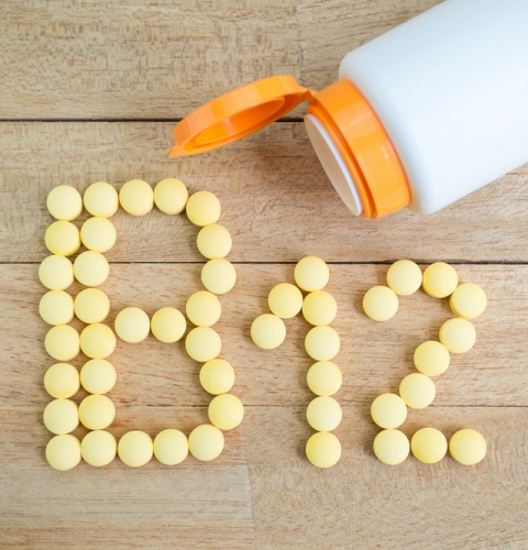 A Complete Overview About Vitamin B12 Test