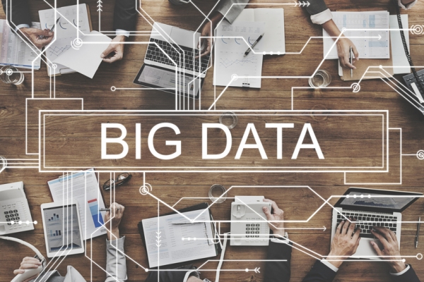 The Benefits of Big Data Certification Training