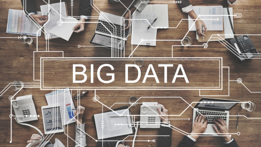 The Benefits of Big Data Certification Training