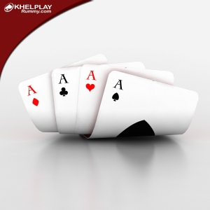 How to Make Friends Through Rummy?