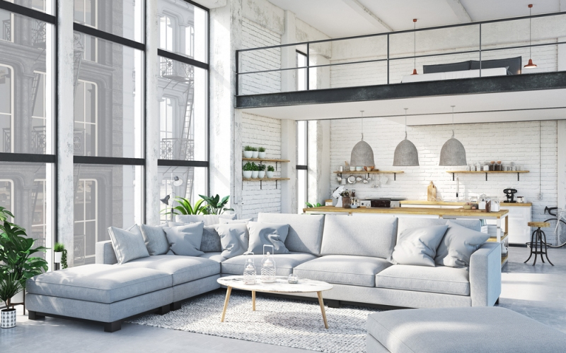 How To Tell If Your Home Is Suitable For A Loft Conversion