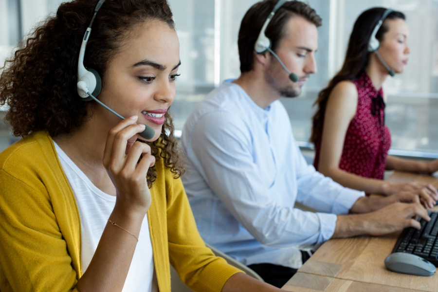 Does It Really Matter What You Wear In A Call Center? 5 Ways To Encourage Your Employees To Dress Smart